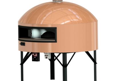 Kuma AA 017-Orange1