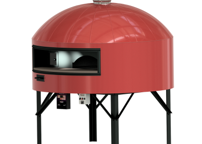 Kuma AA 017-Red Ferrari1